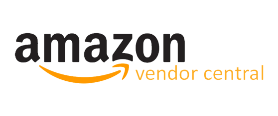 Amazon Vendor Central Inventory and Order Management