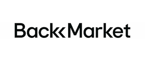 BackMarket.com & BackMarket.fr Marketplaces