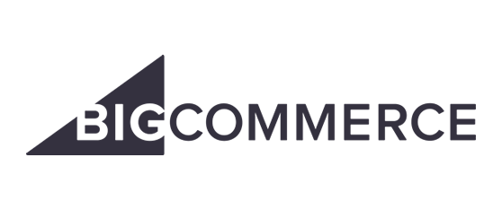 BigCommerce.com Marketplace