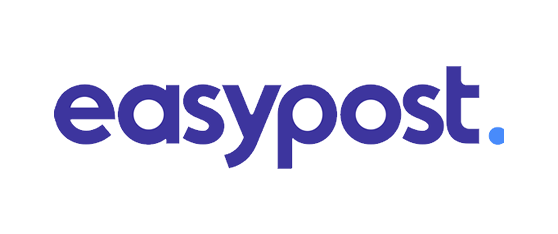 EasyPost.com - Shipping Made Simple