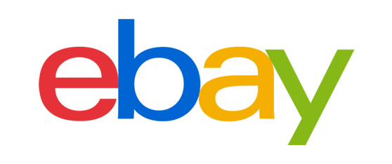 eBay.com Marketplace