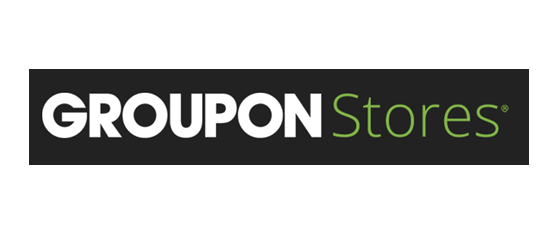 Groupon.com Marketplace