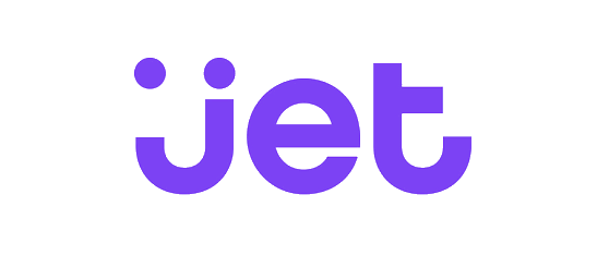 Jet.com Marketplace