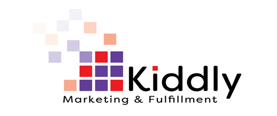 KiddlyMarketing.com