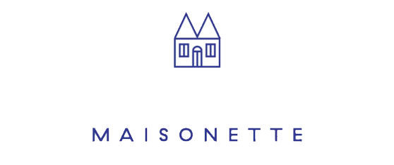 Maisonette.com Marketplace