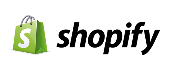 Shopify.com Marketplace
