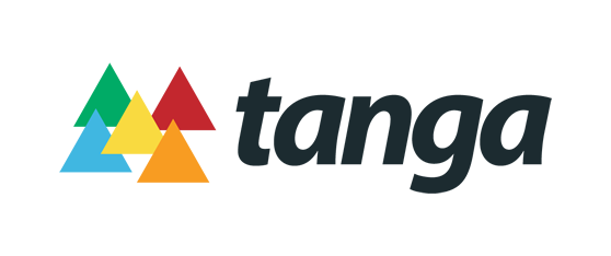 Tanga.com Marketplace