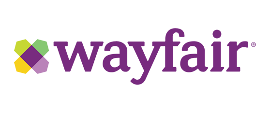 Wayfair.com eCommerce Integration