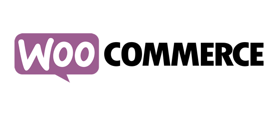 WooCommerce.com Marketplace